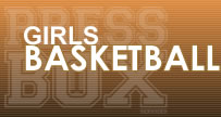 girls-basketball
